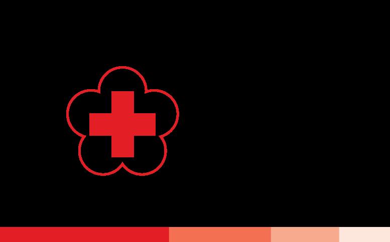 logo Stok Darah Kosong PMI Cabang Padang Sidempuan Tujuh Bulan tak Terima Dana Operasional